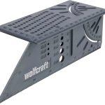 3d vinkla wolfcraft