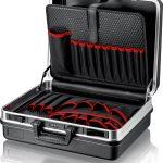 knipex kofer za alat manji