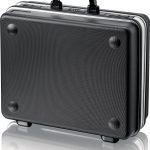knipex kofer za alat manji1