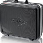 knipex kofer za alat manji4