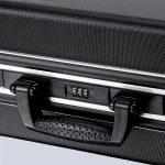 knipex kofer za alat manji5