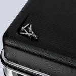 knipex kofer za alat manji6