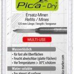 mine za pica dry 4031-1