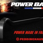 peddinghaus powerbar-4
